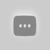 【修羅場】優柔不断な男がiPhoneの買い替えに行った結果【2ちゃんねる実話/因果応報・浮気・修羅場etc】