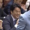 民進党:小西議員